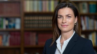 Varga (υπ. Δικαιοσύνης Ουγγαρίας): Η ρήτρα του κράτους δικαίου είναι ιδεολογικός εκβιασμός
