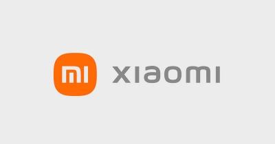 Δεύτερη μεγαλύτερη εταιρεία smartphone παγκοσμίως η Xiaomi