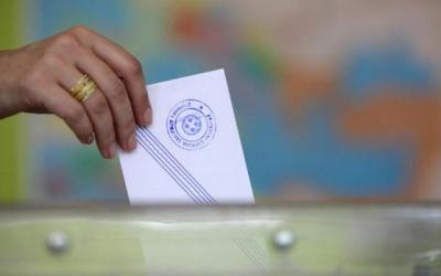 Θα φέρει ή όχι εκλογές το 2018; - Αγωνιούν τα κόμματα, αδιαφορούν οι πολίτες