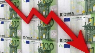 Πτώση του κύκλου εργασιών λόγω κορωνοϊού βλέπουν 4 στις 5 ελληνικές επιχειρήσεις