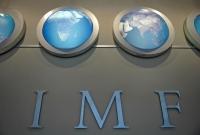 «Φρένο» στη συμφωνία βάζει το ΔΝΤ - Διαφωνεί σε φόρους, ΦΠΑ και συντάξεις - Προς 6μηνη παράταση