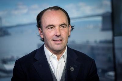Bass (Hayman Capital): Το γουάν θα υποχωρήσει επιπλέον 30% με 40%