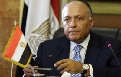 Διπλωματικός πυρετός για τη Λιβύη - Συνομιλίες Αιγύπτου, Γαλλίας και Γερμανίας