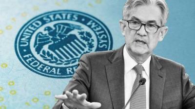 ΗΠΑ: Τέλος το trading για τους κεντρικούς τραπεζίτες - Απαγορεύεται η κατοχή μετοχών και ομολόγων
