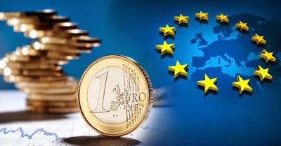 «Άνοιξη» για την οικονομία της ΕΕ «βλέπουν» Morgan Stanley και BofA