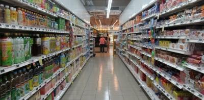 Τι ψάχνει η Επιτροπή Ανταγωνισμού στις αλυσίδες super market και τα μερίδια αγοράς