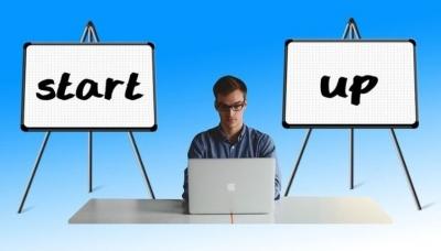 Ένα χρήσιμο εργαλείο για το οικοσύστημα των startups - Η ηλεκτρονική πλατφόρμα statsforstartups.com