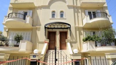 Εισαγγελική παρέμβαση για το έγκλημα στα Γλυκά Νερά: «Η ελληνική κοινωνία συγκλονίστηκε»