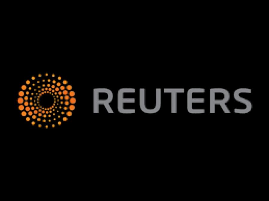 Αναφορά του Reuters στην υπόθεση Λιγνάδη και την κράτηση του στην ΓΑΔΑ