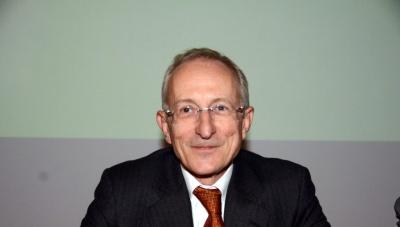 Ο ΕΦΚΑ ζήτησε επίσημα την παραίτηση Πανταλάκη από την Attica bank αλλά ο ίδιος αντιδρά χρησιμοποιεί την θέση του ως ανάχωμα για τις ποινικές διώξεις