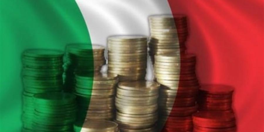La Repubblica: Ρυθμό ανάπτυξης 4% το 2021 για την Ιταλία βλέπει η Κομισιόν