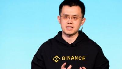 Zhao (ιδρυτής Binance): Το Βitcoin και το Βlockchain είναι άτρωτα