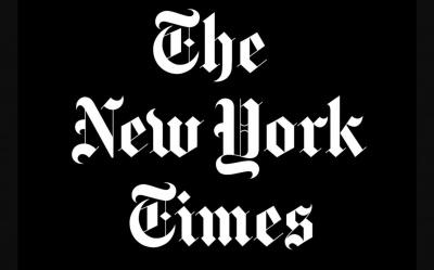 NYT: Ο κίνδυνος για την παγκόσμια οικονομία από την πολιτική κρίση της Ιταλίας
