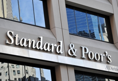Standard and Poor's: Αναβάθμισε σε «BB+» την Tesla - Iσχυρές χρηματοοικονομικές ροές - Θετικό το outlook