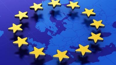 Η ΕΕ επιβεβαιώνει τον στόχο για κλιματική ουδετερότητα ως το 2050