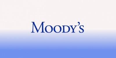 Moody's: Δεν επηρεάζουν προς το παρόν αρνητικά τις κυπριακές τράπεζες οι αναστολές πληρωμών δανείων