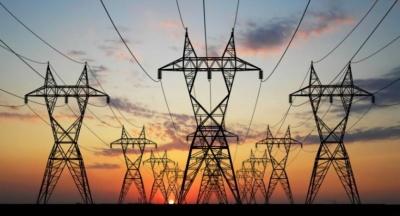 Σημαντική πτώση τιμών και ζήτησης ηλεκτρικής ενέργειας τον Απρίλιο του 2020