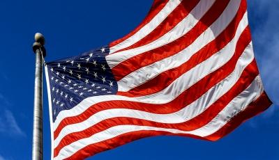 ΗΠΑ: Συναγερμός για τις μεταλλάξεις του covid από Μ. Βρετανία, Βραζιλία