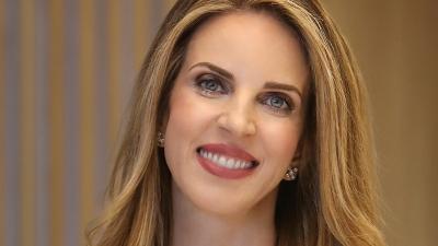 Μαριάννα Πολιτοπούλου (CEO ΝΝ): Η ψηφιοποίηση δεν αντικαθιστά τον άνθρωπο