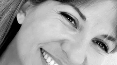 Η Βασιλένια Αγγελούδη αναλαμβάνει τη Γενική Εμπορική Διεύθυνση των Ψηφιακών Mέσων της Alter Ego Media