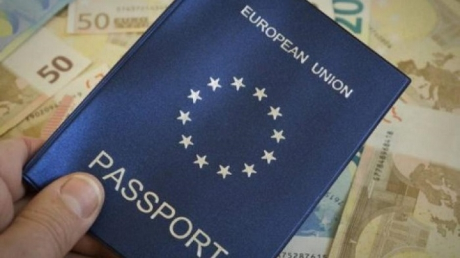 Πάνω από τα μισά «χρυσά διαβατήρια» που χορήγησε η Κύπρος σε πλούσιους ήταν παράνομα - Νέες αποκαλύψεις
