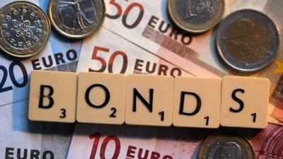 Έκδοση τρίμηνων εντόκων γραμματίων στις 4/8 – Στόχος η άντληση 625 εκατ. ευρώ