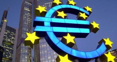 ΕΚΤ: Οι τράπεζες δανείστηκαν το ποσό των 1,3 τρισ. ευρώ μέσω των TLTROs