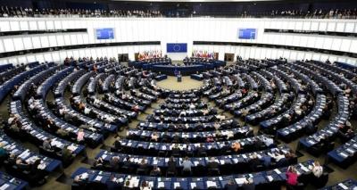 Ευρωπαϊκό Κοινοβούλιο: Προτάσεις για μία νέα στρατηγική για την καταπολέμηση της τρομοκρατίας