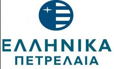Δράσεις των Ελληνικών Πετρελαίων για την αντιμετώπιση των επιπτώσεων από τις πλημμύρες