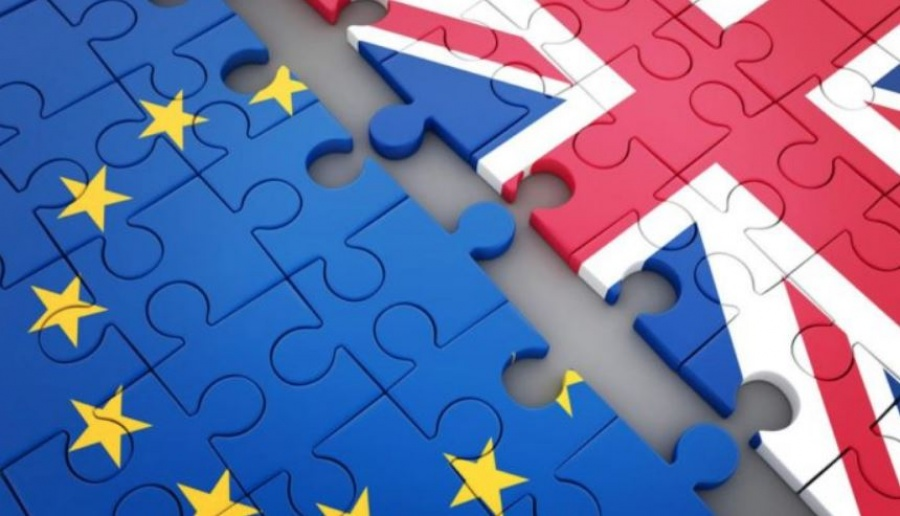 Frigoglass: Το Ανώτατο Δικαστήριο της Αγγλίας επικύρωσε το σχέδιο συνδιαλλαγής