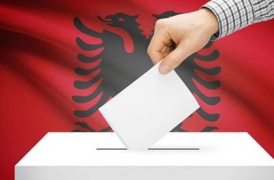 Αλβανία: Στις κάλπες 3,5 εκατ. πολίτες για τις βουλευτικές εκλογές