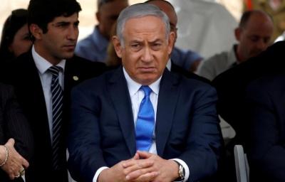 Κυβερνητική κρίση στο Ισραήλ, μετά την παραίτηση Lieberman – Όλα δείχνουν πρόωρες εκλογές