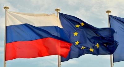 Με «μπαράζ» απελάσεων διπλωματών συνεχίζει τα αντίποινα για την υπόθεση Skripal η Ρωσία