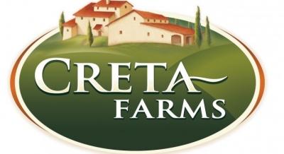 Αίτηση ακύρωσης της εξυγίανσης της Creta Farm κατέθεσε ο Κ. Δομαζάκης - Καταγγέλει παραπλάνηση κυβέρνησης