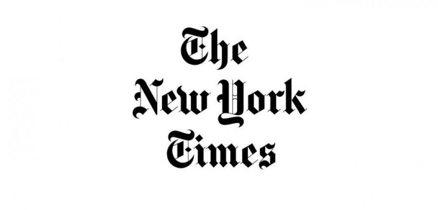 Οι Νew York Times ρωτούν 700 επιδημιολόγους για τη ζωή μετά το εμβόλιο
