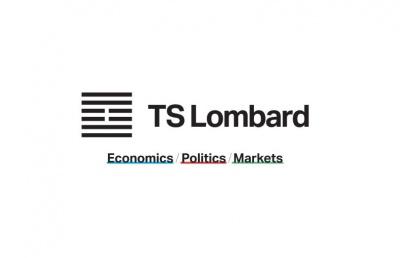 TS Lombard: Η τουρκική οικονομία εισέρχεται σε «βραδυφλεγή» κρίση