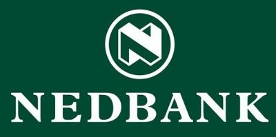 NedBank: Η αγορά ομολόγων προειδοποιεί για μία νέα διεθνή κρίση ρευστότητας