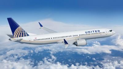 ΗΠΑ: Περικοπή 16.370 θέσεων εργασίας ετοιμάζει η United Airlines μετά το πέρας της κρατικής βοήθειας