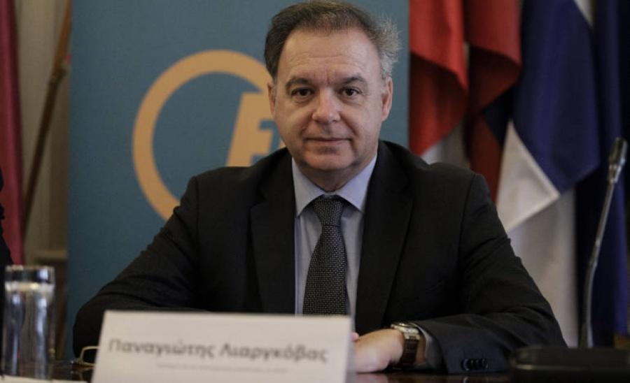 Ένα ακόμη εργαλείο χρηματοδότησης για τους έλληνες εξαγωγείς - Mετά τη συμμαχία Eurobank και Banco Santander