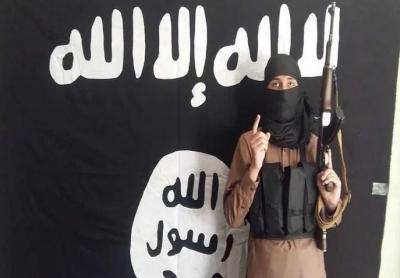 Αφγανιστάν: Το ISIS ανέλαβε την ευθύνη για την επίθεση με ρουκέτες κατά του αεροδρομίου της Καμπούλ