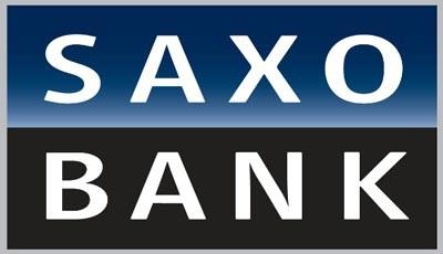 Saxo Bank: Tα γεγονότα που σημάδεψαν τις αγορές το 2020 - Αποστασιοποίηση και μεταβλητότητα στα χρηματιστήρια το 2021