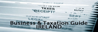 Ιρλανδία: Πιέσεις για αλλαγές στο καθεστώς φορολόγησης των πολυεθνικών εν όψει συμφωνίας στον ΟΟΣΑ – «Αγκάθι» ο συντελεστής 15%