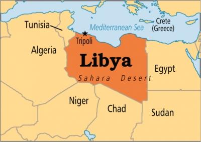 Λιβύη: ΟΗΕ και ΗΠΑ ζητούν την αποχώρηση όλων των ξένων δυνάμεων - Έλλειψη προόδου στην πολιτική μετάβαση