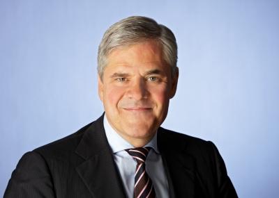 Dombret (Bundesbank): Ευάλωτοι στα σοκ οι προϋπολογισμού πολλών χωρών της ευρωζώνης