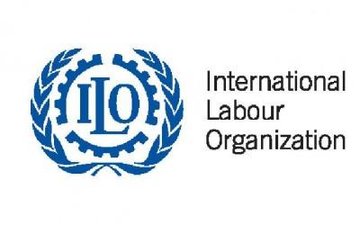 ILO: Ένας στους έξι νέους κάτω των 29 ετών δεν έχει δουλειά λόγω της πανδημίας