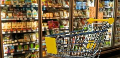 Γερμανία: Πόλεμος τιμών στα σούπερ μάρκετ από τη μείωση ΦΠΑ - Κερδισμένοι οι καταναλωτές
