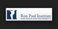 Ron Paul Institute: Η σύμπλευση ΗΠΑ – Ρωσίας λόγω Trump η πιο ιστορική εξέλιξη διεθνώς