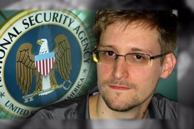 Snowden: Χάνει 5 εκατ. δολάρια από τα κέρδη βιβλίου και ομιλιών του - Νέα μέτρα των ΗΠΑ κατά των διαρροών