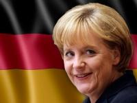 Στροφή 180 μοιρών από τη Γερμανία: «Ναι» στην αναδιαπραγμάτευση του ελληνικού χρέους, μετά τις εκλογές