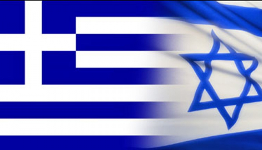 Reuters: Ελλάδα και Ισραήλ υπέγραψαν μία από τις μεγαλύτερες αμυντικές συμφωνίες των τελευταίων ετών
